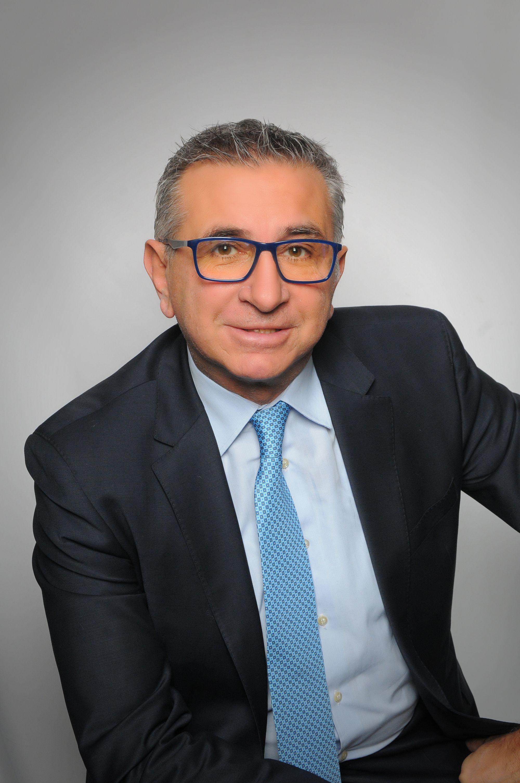 Adriano Paolo Marcotulli